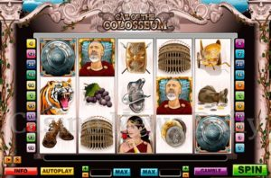 UK Slots Mobile Sites