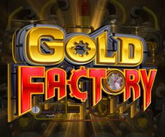 Gold-Factory