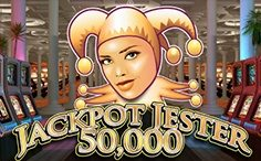 mobile jackpot casino online games