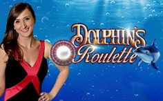 Dolphin Roulette
