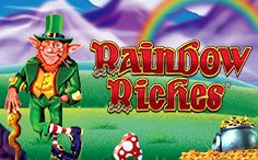 Rainbow-Riches- PV