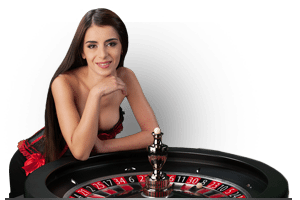 live deal casino Play