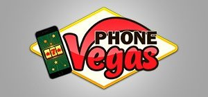 Phone Vegas UK Casino Play