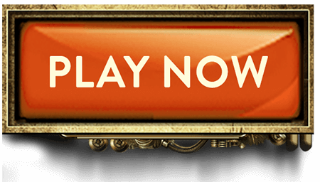 Play Slots With No Deposit