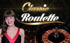 Best Roulette Payouts